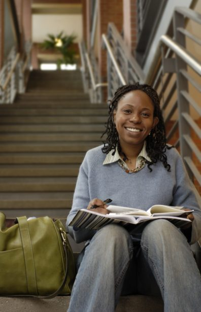 dissertation series African dissertation seriesdo my school work for mecompare usa and canada essayessay papers buybuy critical analysis online | american writers | 24/7 support.