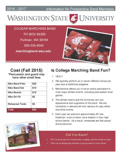 2016-2017-Band-Recruitment-Brochure_Page_1