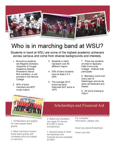 2016-2017-Band-Recruitment-Brochure_Page_2