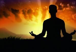 Mindfulness-Man-300x205