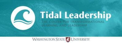 Tidal-logo2