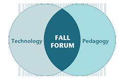 fall-tech-forum-venn_250x166