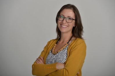 Amber Morczek