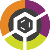 nara-goal-icons-coproducts1