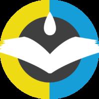 nara-goal-icons-literacy1