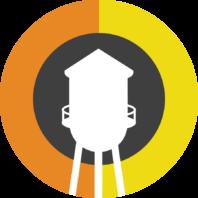 nara-goal-icons-rural1