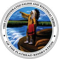 cskt-logo