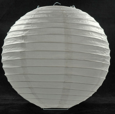 paper-lanterns-white-12-in-bamboo-ribbing-3