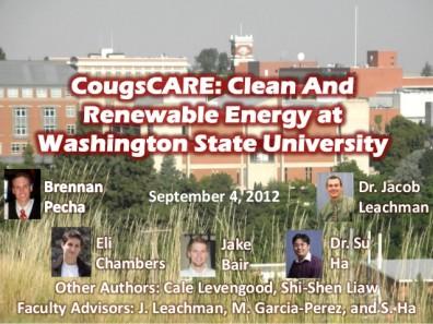 washington-state-university-presentation-2012-1-638