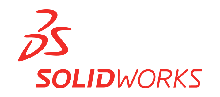solidworks-logo1