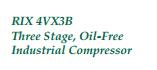 4vx3 compressor