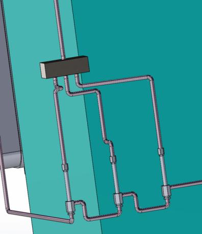 plumbed_assembly_vortex_cascade_720