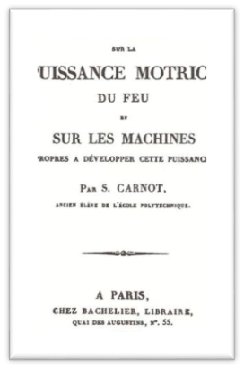 Carnot_book