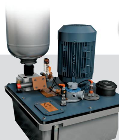 Pressure sensor 2