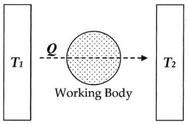 working_body