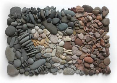 All-my-rocks-3