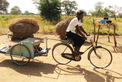 bicycle_ambulance_480