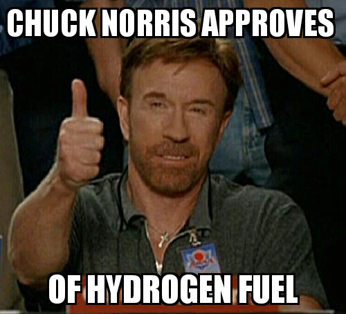 chuck-norris-approves-hydrogen