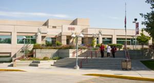 tri-cities-campus
