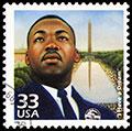 MLK-stamp-120