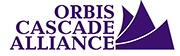Orbis-Cascade-Alliance-logo-180