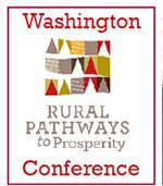 prosperity-conference-logo