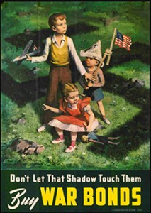 Dont_Let_That_Shadow_Touch_Them-250