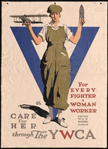 For_Every_Fighter_a_Woman_Worker-250