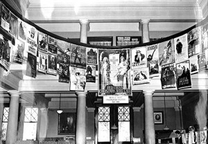 World-War-I-Posters-in-Bryan-Hall-450