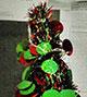 microbe-tree-80