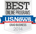 best-online-programs-grad-business-100