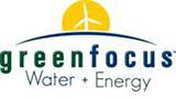 GreenFocus-logo-150