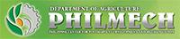 PhilMech-logo-200
