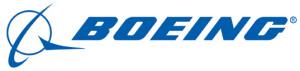 boeing-logo-534p