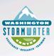 stormwater-logo-80p