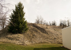 WSU-landslide-550