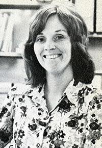 Vicki-Croft,1970s--200