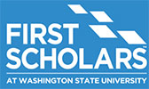 first-scholars-logo-160