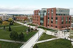 Spokane-campus-250