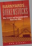BarnyardsandBirkenstocks-cover