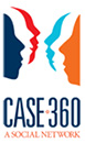 CASE-Conference-130