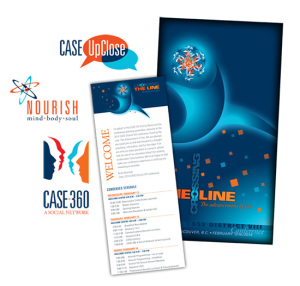 CASE-Conference-550