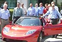 Tesla-visit-200