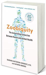 zoobiquity-book-250
