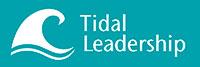 tidal-leadership-logo-200