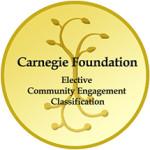 Carnegie CEC digital seal1