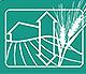 REACCH-logo