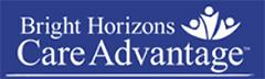 bright-horizons-logo