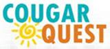 cougar-quest-160