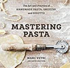 pasta-book-cover